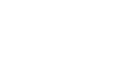 Frozen Food Express